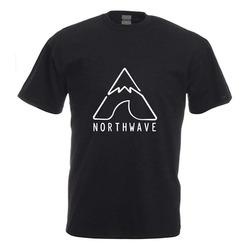 NORTHWAVE-NORTHWAVE T-SHIRT