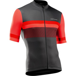 NORTHWAVE - ORIGIN JERSEY SHORT SLEEVE