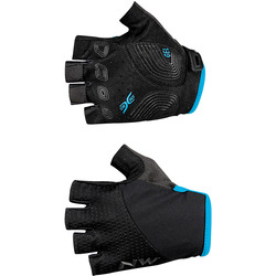 NORTHWAVE - FAST WOMAN  SHORT FINGER GLOVE
