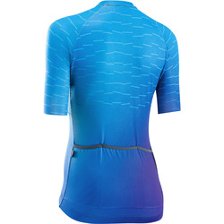 BLADE WOMAN JERSEY SHORT SLEEVE