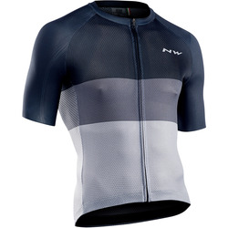 NORTHWAVE - BLADE AIR JERSEY SHORT SLEEVE