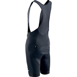 ACTIVE BIBSHORT-GEL