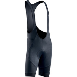 NORTHWAVE - ACTIVE BIBSHORT-GEL