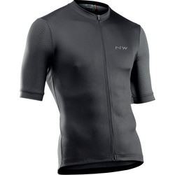 NORTHWAVE - ACTIVE JERSEY SHORT SLEEVE