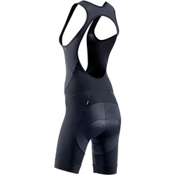 ACTIVE WOMAN BIBSHORT