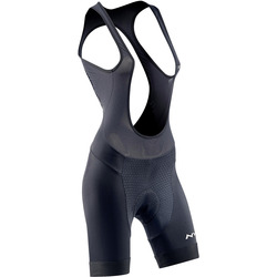 NORTHWAVE - ACTIVE WOMAN BIBSHORT