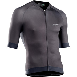 NORTHWAVE - FAST JERSEY SHORT SLEEVE