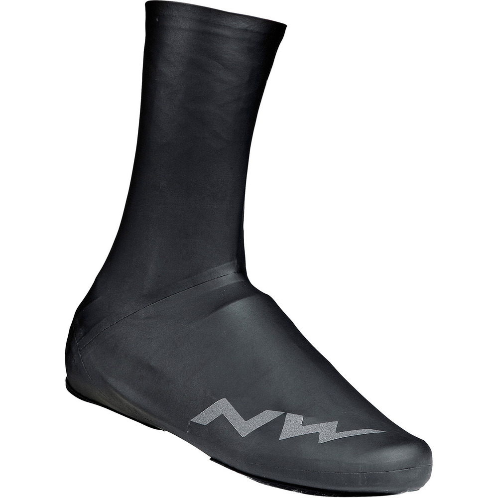Couvre Chaussures Northwave H2O WINTER high shoecover waterproof