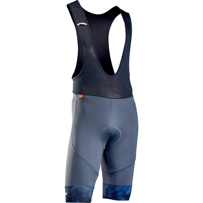 WINGMAN BIBSHORT