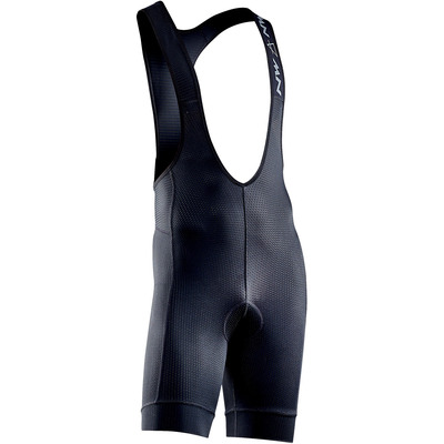 OUTCROSS BIBSHORT