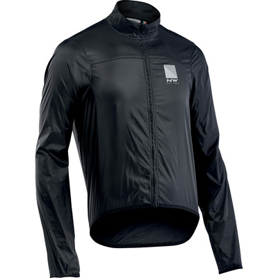 BREEZE 2 JACKET