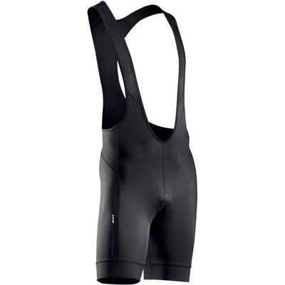 FORCE 2 BIBSHORT