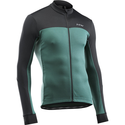 NORTHWAVE-FORCE 2 JERSEY