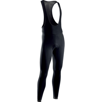 NORTHWAVE - ACTIVE ACQUAZERO BIBTIGHT WR MS