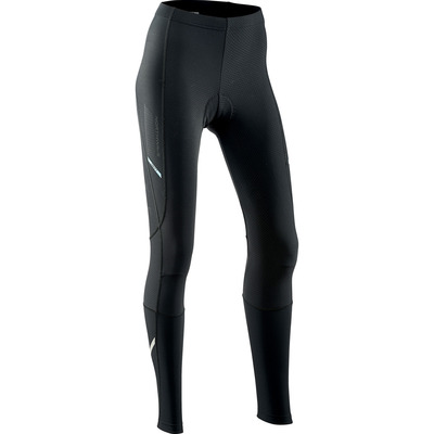 NORTHWAVE - SWIFT TIGHT MS