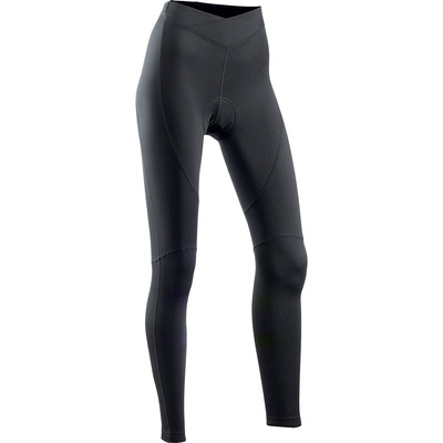 NORTHWAVE - CRYSTAL 2 TIGHT MS