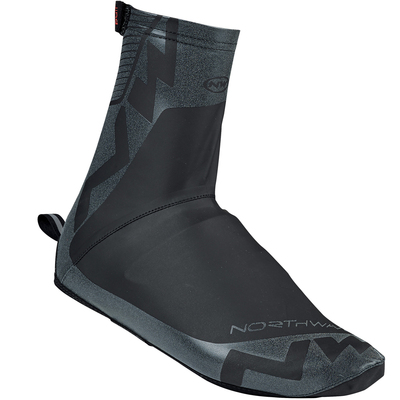 ACQUA SUMMER SHOE COVER