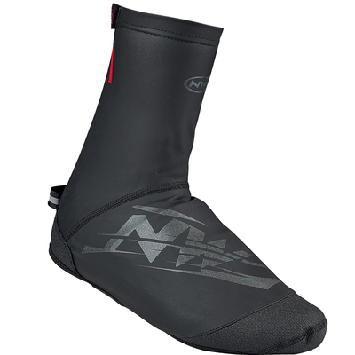 ACQUA MTB SHOE COVER