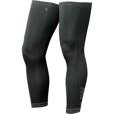 EXTREME 2 LEG WARMER
