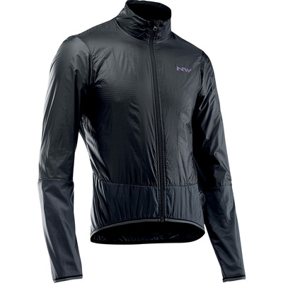 NORTHWAVE - EXTREME POLAR JACKET