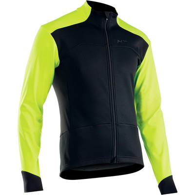 NORTHWAVE - RELOAD JACKET