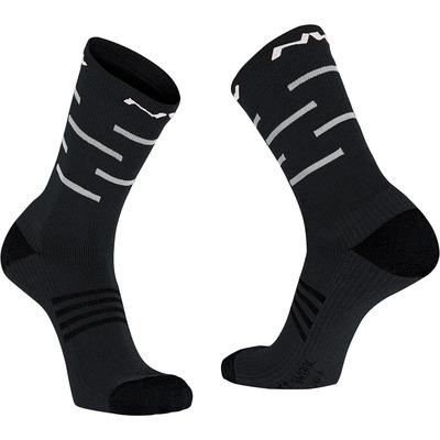 EXTREME PRO HIGH SOCK