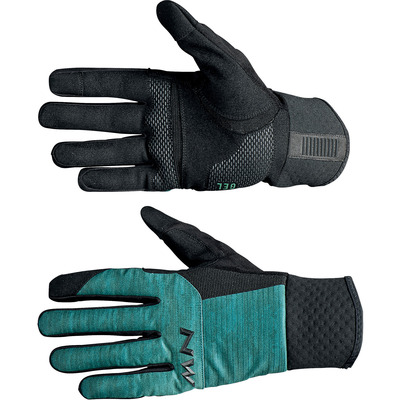 NORTHWAVE - POWER 3 GLOVE