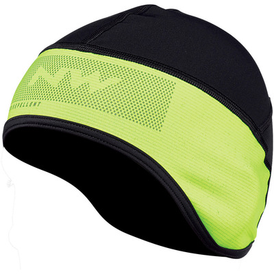 ACTIVE HEADCOVER
