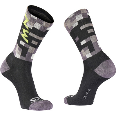 CORE  SOCK WOOL