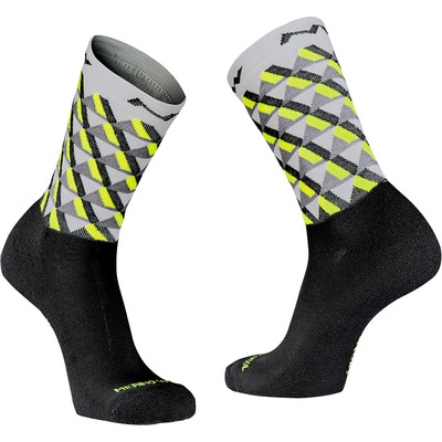 NORTHWAVE - CORE  SOCK WOOL