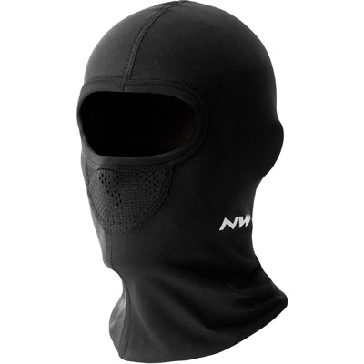 NORTHWAVE - FULL FACE BALACLAVA
