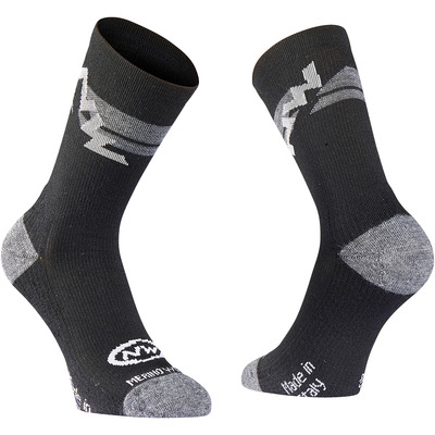 NORTHWAVE - EXTREME WINTER HIGH SOCK