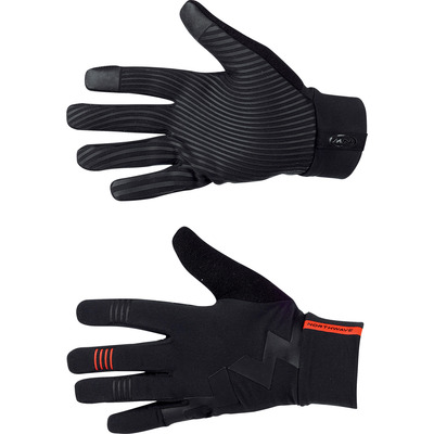 CONTACT TOUCH  2  GLOVE