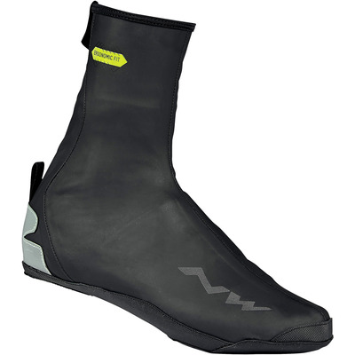 EXTREME H20 SHOECOVER