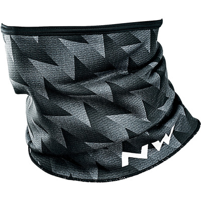 NORTHWAVE - SPORT NECK WARMER