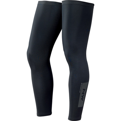 NORTHWAVE - ACTIVE DWR LEG WARMER