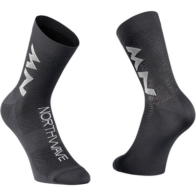 EXTREME AIR MID SOCK